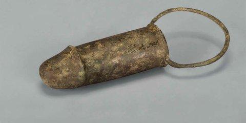 ancient-dildo