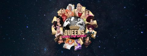 werq world tour