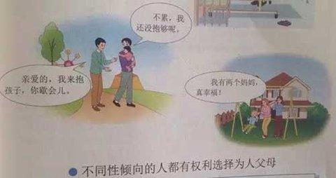 chinagaymarriage