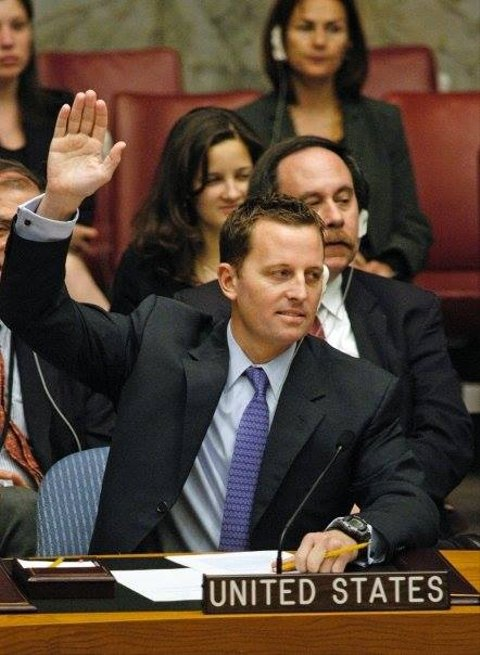 richard grenell 2