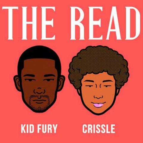 the-read-promo