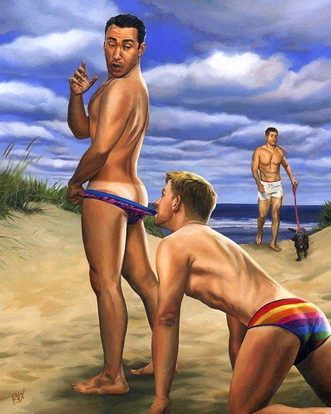 beach-bum-starring-alan-ilagan