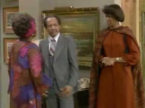 The jeffersons 1