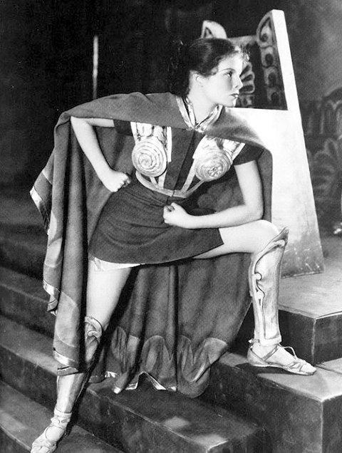 Girl Katharine hepburn nackt