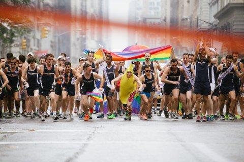 plan gay com uri
