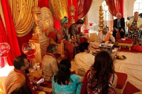 hindu-wedding-1464785095