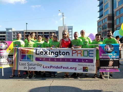 lexington pride 2