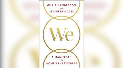 We: A Manifesto