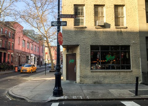 5 Of The Oldest Gay Bars In America | NewNowNext