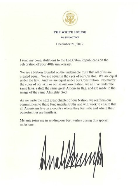 White house greetings office anniversary best house 2018 confessions of a white house speechwriter the new york times m4hsunfo