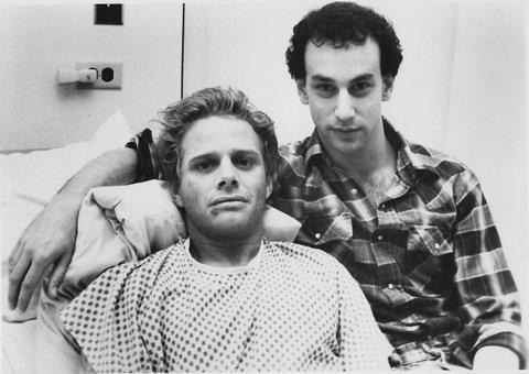 masseur gay paris