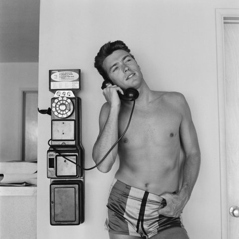 from Wilder pay by phone gay