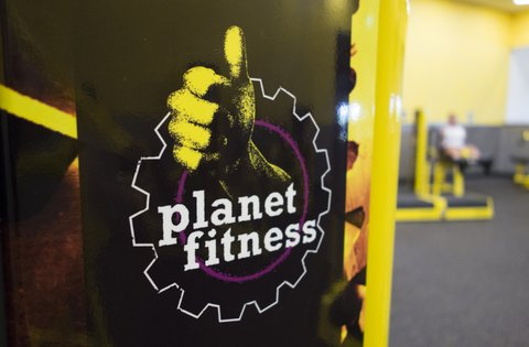 Transgender woman at center of claims Planet Fitness