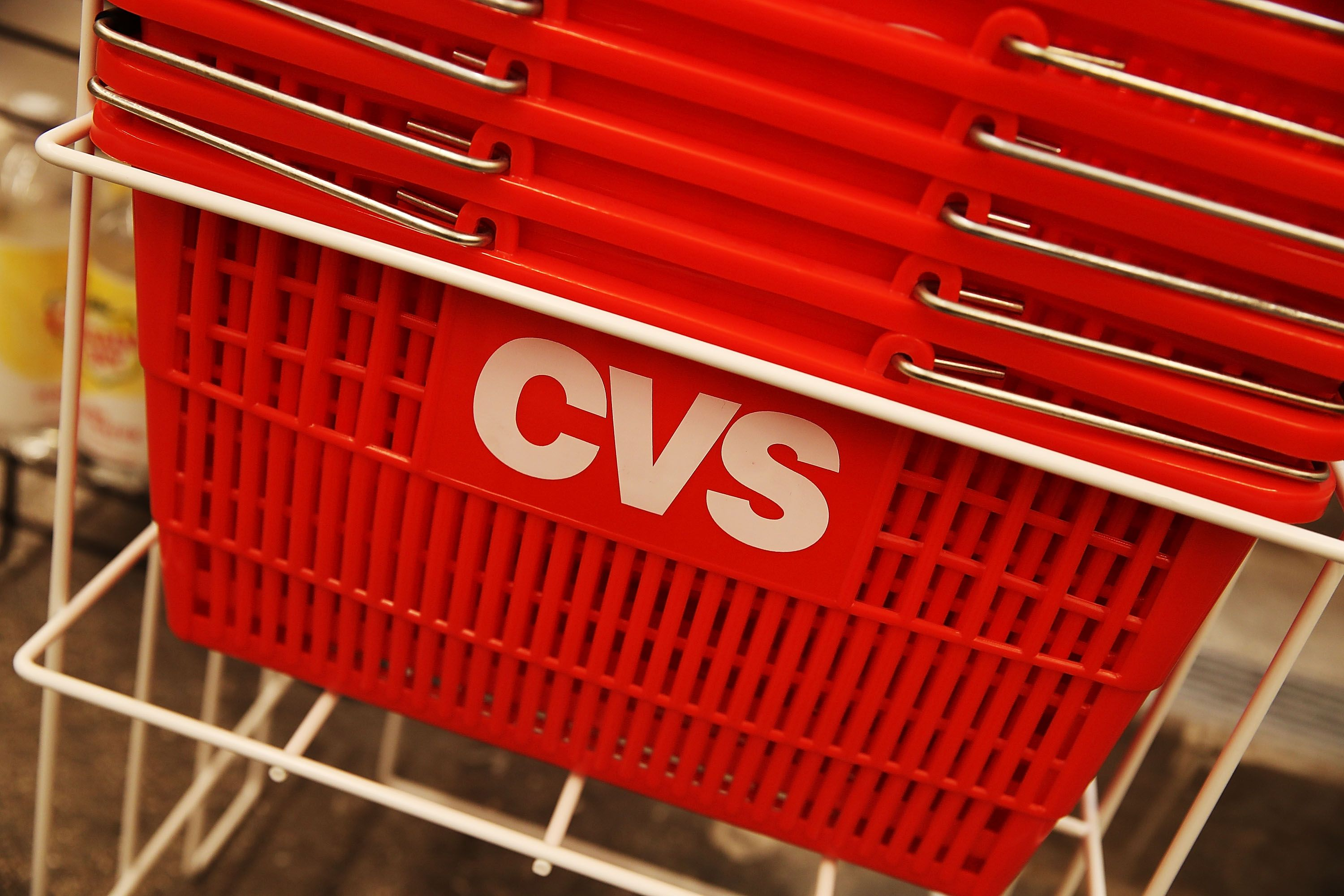 CVS apologizes after Chicago manager calls cops on black customer over coupon