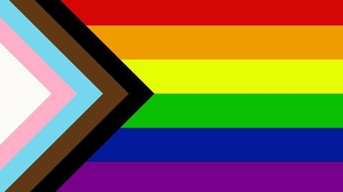 trans qpoc pride flag
