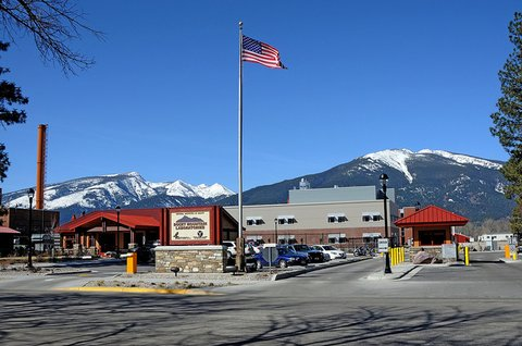 rocky mountain laboratories