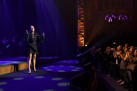 celine dion courage - photo #26