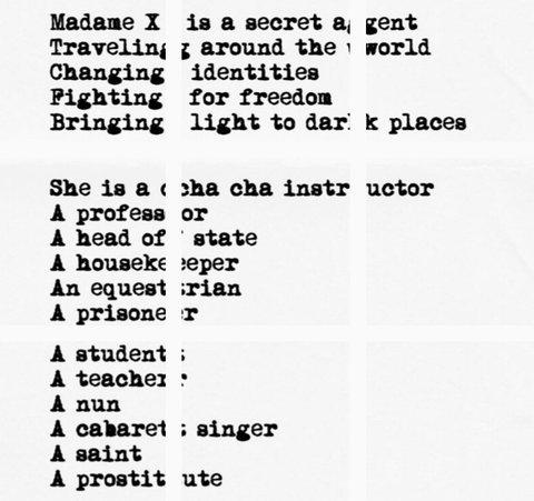 A New Madonna Era Has Arrived Meet Quot Madame X Quot Newnownext