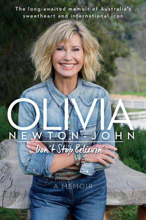 Olivia Newton John Gets A Kick Out Of Gay Bar Screenings Of Grease Newnownext