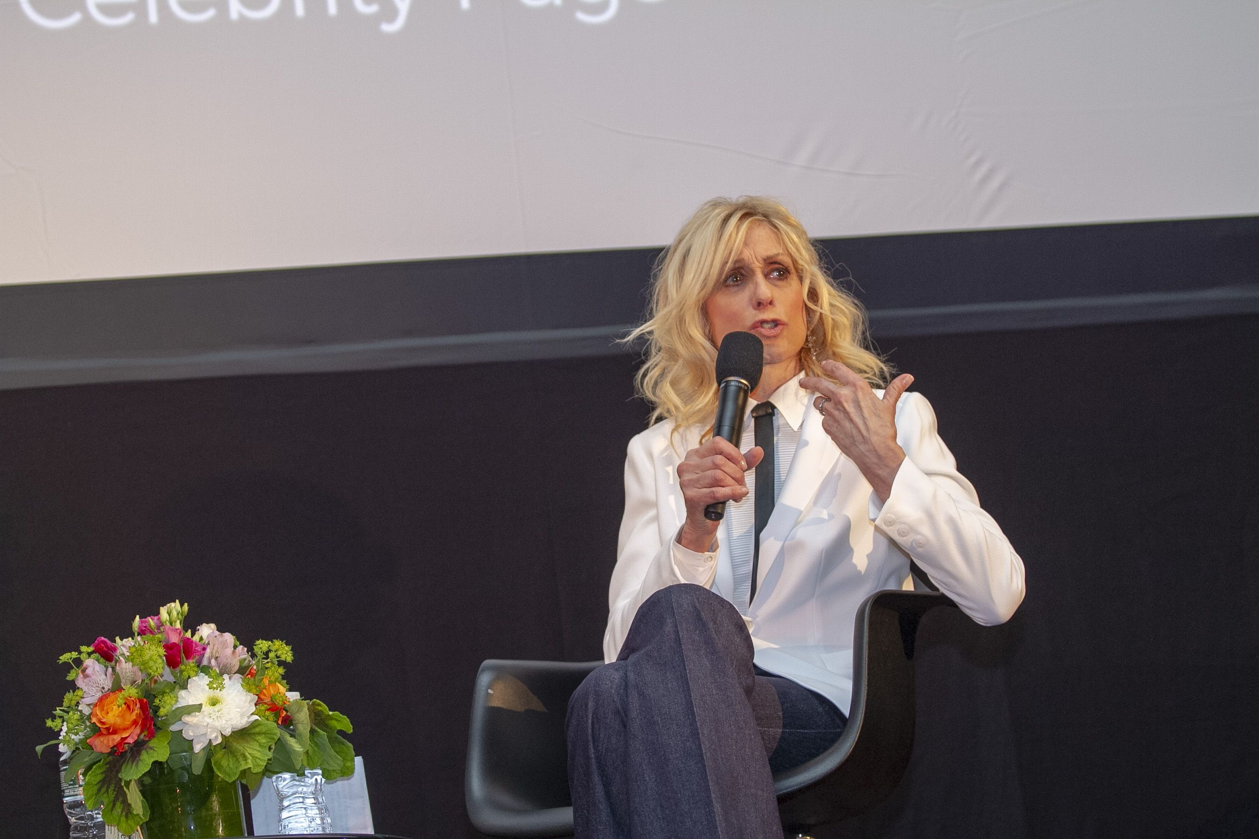 judith light who's the boss