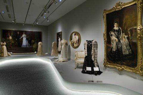 Thyssen-Bornemisza National Museum