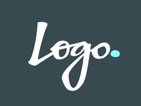 Logo Documentary Films: Previews