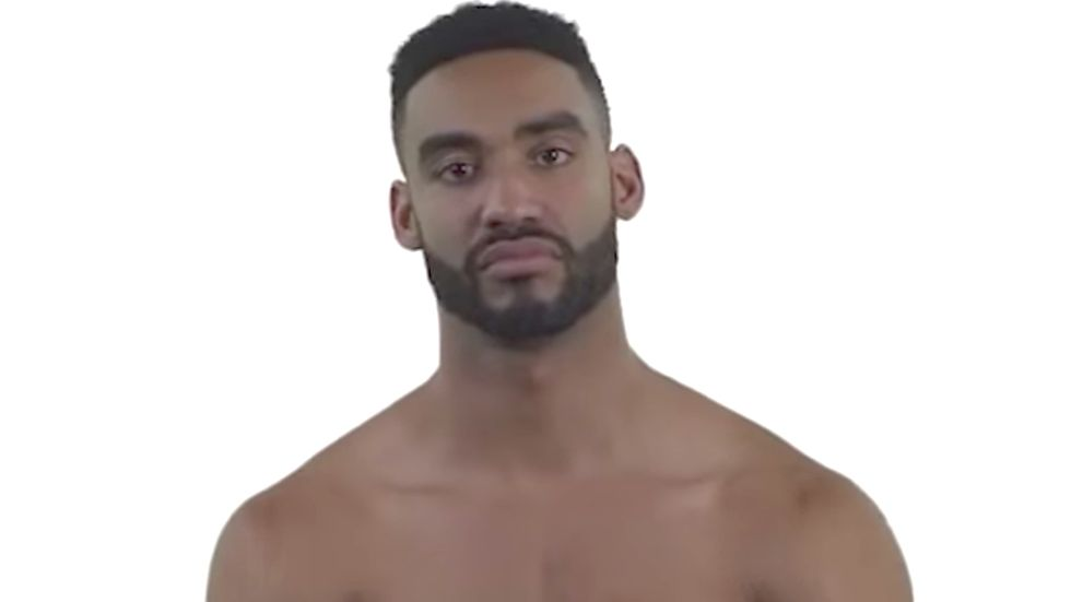 Image result for zeke thomas