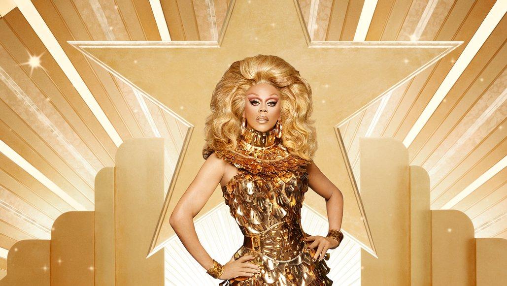 Rupaul S Drag Race All Stars Season 3